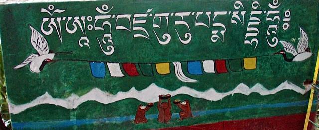 sanskrit et ayurvéda